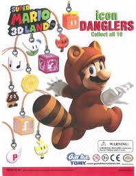 Gacha Vending Machine Amazing Buy Super Mario 48D Land Danglers Vending Capsules Vending Machine