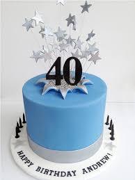 um size of mens birthday cake ideas 40th birthday cake ideas female 40th birthday cake ideas