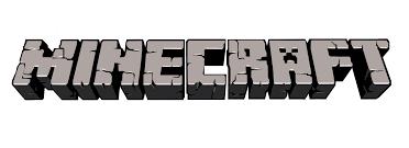 minecraft logo - Das Spielemagazin Games-Mag