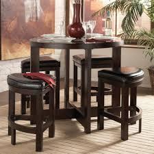 high top table sets photogiraffe com winsome s parkland 3 piece square high pub table