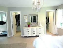 houzz closets bedroom closets master bedroom with two closets bedroom closet doors bedroom closets houzz california