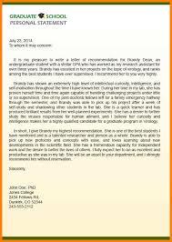 10 Graduate School Letter Of Recommendation Pear Tree Digital