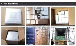 commercial glass door pulls shower door pull handles captivating decorative commercial door pulls with shower door