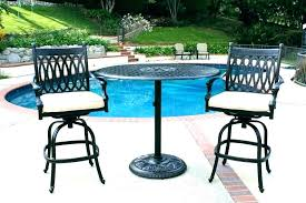 full size of outdoor bistro table set ikea outside and chairs furniture decorating glamorous ta