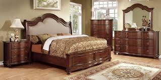 Modern Rustic Bedroom Furniture Bedroom New Modern Bedroom Furniture Rustic Bedroom Furniture In