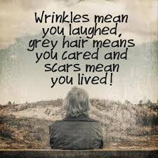 Top Ten Quotes Of The Day Beauteous Quotes And Images