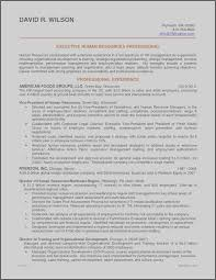 82 I Need An Objective Statement For My Resume Jscribes Com