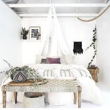 best bohemian chic decor ideas on chicboho bedroom style beach featuring handmade wall hangings and really