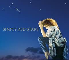 <b>Stars</b>, a song by <b>Simply Red</b> on Spotify