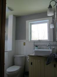 paint bathroom ceiling same color as walls. painting bathroom ceiling same color as walls wallsbest white paint for and best n