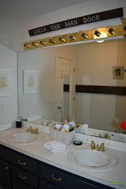 kids bathroom lighting. kids bathroom lighting -