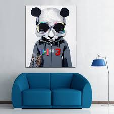 great por cool canvas paintings lots with cool canvas art