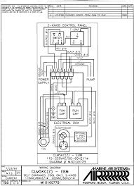 cool mate manual cool mate wiring diagrams