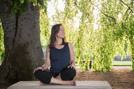 susie caramanica is a certified ryt 200 hour hatha based teacher who received her with betsy kase at yoga haven in scarsdale in 2016