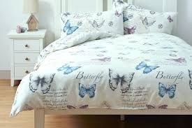 full size of duvet bvnak beautiful what is a duvet cover set home bedding