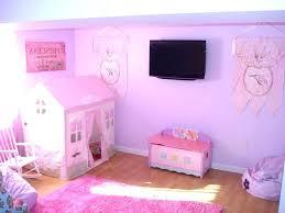 princess bedroom furniture. Girl Princess Room Bedroom Kids  Sets Furniture Sleeping Like Astounding Appealing Little Toddler Princess Bedroom Furniture