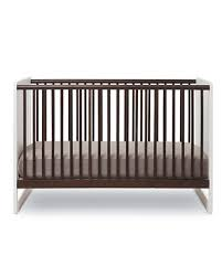 baby furniture for less. Modern Cribs For Less 17 Best Baby Bedding Furniture \u0026amp; Images