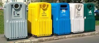 """Képtalálat a következőre: """"hulladékkezelés"""""""