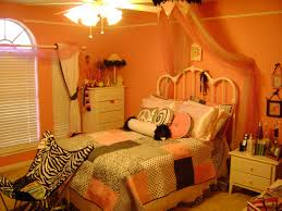 Little Girls Bedroom On A Budget Bedroom Teenage Bedroom Decorating Ideas On A Budget Diy Room