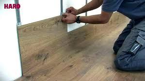 how to install engineered hardwood flooring how to install engineered wood flooring on concrete installing floating