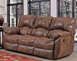21 incredible best reclining sofa brands ava furniture