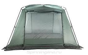 <b>Тент Campack-Tent</b> G-1801W, арт. 66876 – купить по цене 11678 ...