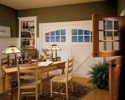 Full Size of Living Room:convert Living Room To Bedroom Bedroomconvert Real  Life Inspiration Converting ...
