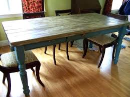 distressed black dining table round distressed dining table distressed dining table luxury distressed black kitchen table