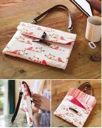 laptop bag: лучшие изображения (54) | Sewing crafts, Sewing ...