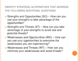 strengths and weaknesses examples what are my companys strengths and weaknesses