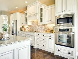 permalink to cozy average cost to replace kitchen countertops ideas