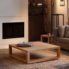Wooden Coffee Tables With Drawers Small Side Table Coffee Tables For Small Spaces Glass Coffee