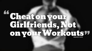 Workout Funny Gym Quotes Hd Wallpaper 05875 Baltana