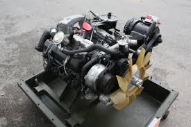 military engines humvee military humvee parts