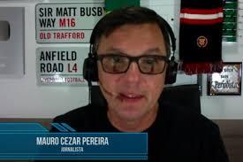 Ex-ESPN, Mauro Cezar detona Neymar: