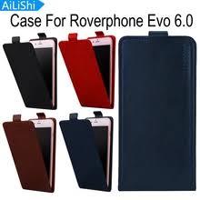 Evo <b>6.0</b> roverphone — купите Evo <b>6.0</b> roverphone с бесплатной ...