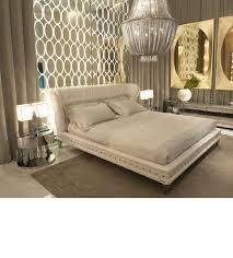 designer bed furniture. \ Designer Bed Furniture B