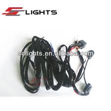 1985 cj7 firewall wiring diagram 1985 trailer wiring diagram for 3 5 metter led work light relay