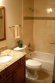 st louis bathroom remodeling. Attractive St Louis Bathroom Remodeling For Remodel Concept Study Room