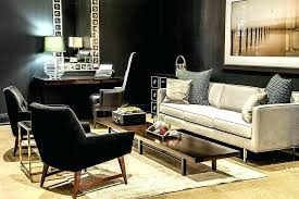 Top italian furniture brands Expensive Full Size Of Italian Furniture Brands List That Start With Top Made In Usa High Home Decoration Idea Furniture Brands International Stock European List Bankruptcy Best
