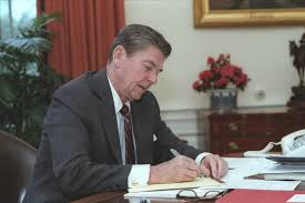 ronald reagan essay papers waiter busboy resume ronald reagan essay papers