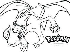 9 Best Pokemon Coloring Sheets Images In 2019