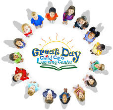 Parent Information Great Day Child Care