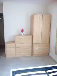 argos bedroom furniture. Delighful Bedroom Malibu Bedroom Furniture At Argos  Functionalities Inside O