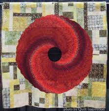 Best of the 2015 World Quilt Show in Florida Part 3 | Quilt ... & Catherine states,
