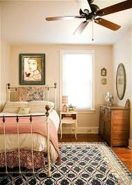 small bedroom furniture placement. Bedroom Small Furniture Placement O
