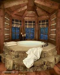 mountain cabin bathroom designs. perfect mountain cabin bathtub   home of my dreams pinterest bathtubs, and house bathroom designs
