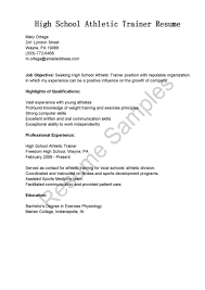 cover letter sports internship cover letter sports marketing cover letter internship cover letter sports marketing internship for internshipsports internship cover letter large size