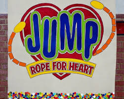 Jump Rope For Heart And Other School Fundraisers Annoy Me Kelly