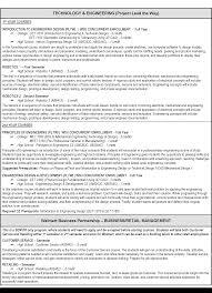 course descriptions advanced learning center new 2016 course descriptions 4 png